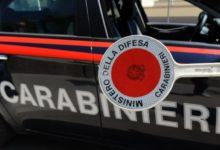 Photo of PISTOIA – Arrestato 23enne per furto aggravato. Rubati macchinari agricoli