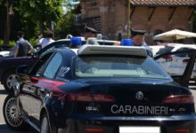 Photo of PISTOIA – 2ndo Lancio: operazione su scala nazionale dei carabinieri Pistoia