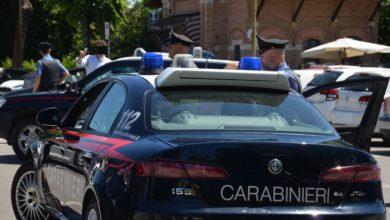 Photo of SIENA – Catturata banda di Rom per vari furti tra Montepulciano, Sinalunga, Torrita e Chianciano