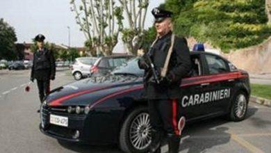 Photo of Operazione 'Periferie Sicure' ad Arezzo. 3 arresti, sanzioni per 9000€ e sequestro di 200 grammi di droga