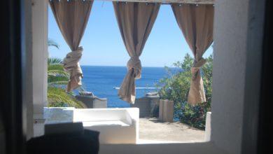 Photo of Case vacanza da nababbi, affitti in media più alti dell'80%