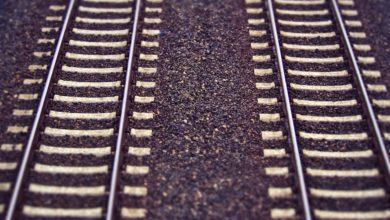 Photo of Ferrovia Faentina e Val di Sieve, avanza lo stato di attuazione dei lavori