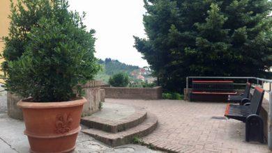 Photo of Castelfiorentino – Decoro urbano e ZTL, nuove fioriere in terracotta nel Paese alto