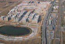 Photo of FIRENZE – Piano urbanistico esecutivo Castello, ok della giunta alla variante