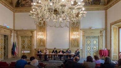 Photo of Microbiologia clinica del futuro, grande successo dell'evento in Regione