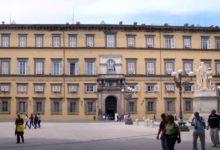 Photo of Provincia di Lucca, sbloccate opere pubbliche per 18,5 milioni di euro