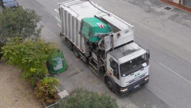Photo of LIVORNO – Agevolazioni TARI, ultimi giorni per fare domanda. C'è tempo fino al 29 giugno