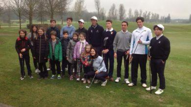 Photo of Dal 19 giugno al via i Campionati italiani Cadetti di golf al Golf Club Le Pavoniere di Prato