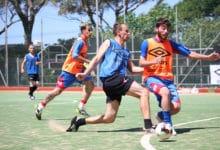 Photo of Domani arriva a Prato Gazzetta Dream Cup
