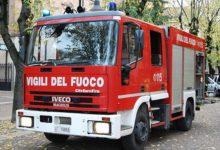 Photo of In corso due incendi, a Bagni di Lucca e Casola in Lunigiana