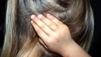 Photo of FIRENZE – Incubo pedofilia a Campo di Marte, riprese di figli di amici e di bambini nel PC