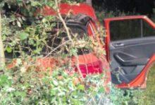 Photo of PISA – Schianto nella notte, tre feriti per un incidente stradale