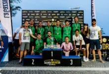 Photo of Calcio a 5 amatoriale, Lucca vince la Gazzetta Dream Cup 2018 e va al mondiale di Shangai