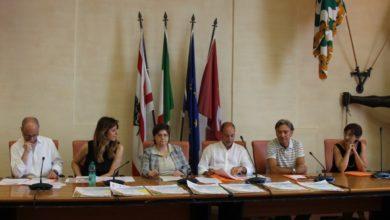 Photo of RiCreando Oltre Il Suono: la Musica come strumento d'integrazione e cura ad Arezzo
