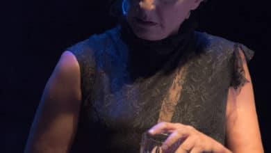 Photo of La vita di Billie Holiday proposta dal palco della Fortezza Santa Barbara di Pistoia