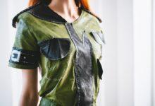 Photo of Fake Illusion, domani a IED Firenze un evento ispirato all'illusione ottica, con abiti e accessori di giovani designer da tutto il mondo