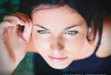 Photo of Inimmaginabiledi Valentina Giovagnini, online l'inedito a 10 anni dalla sua scomparsa