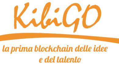 Photo of La startup Kinoa lancia KibiGO, la blockchain delle idee e del talento per i giovani creativi