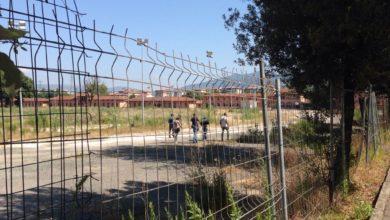 Photo of FIRENZE – Sgombero alle Cascine, allontanati abusivi dall'Ippodromo Le Mulina