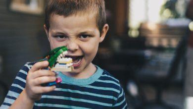 Photo of Paura del Dentista? I nostri consigli per i genitori e per gli specialisti
