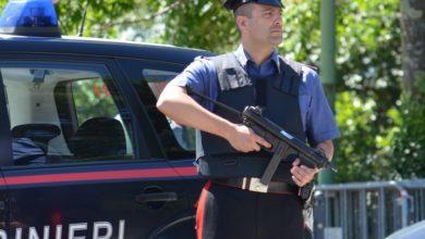 Photo of CAPOLONA (AR) – Arrestato un uomo per stalking nei confronti del cugino