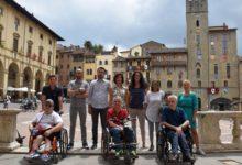 Photo of Kimap, il navigatore per disabili che impara dagli utenti e aggiorna i percorsi accessibili