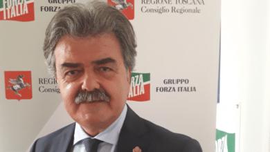 Photo of Autonomia differenziata, Marchetti (FI): «Sì al principio, no a un documento poco partecipato che vi votate a maggioranza»