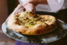 Photo of Special Pizza Night a Il Borro Tuscan Bistro