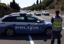 Photo of FIRENZE – Autotrasportatore senza patente fermato dalla Polstrada.