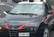 Photo of PRATO – Arrestato un pregiudicato per rapina alla PAM di Via Palermo