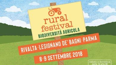 Photo of Anche i produttori toscani protagonisti al Rural Festival