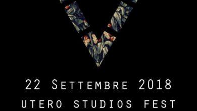 Photo of Annunciata la line up della prima edizione del festival di Utero Studios IGNIS