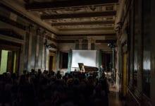 Photo of Livorno Music Festival, la grande musica con artisti internazionali