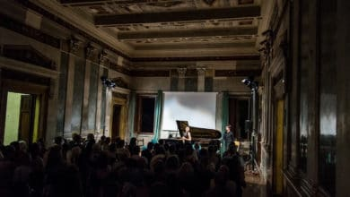 Photo of Livorno Music Festival, la grande musica con artisti internazionali