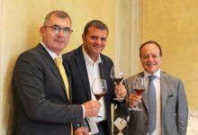 Photo of Wine South America, il Ministro Centinaio in Brasile con Vinitaly