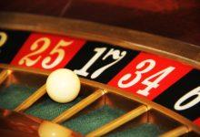 Photo of Il gioco on-line in Italia. In prima linea per il gioco da mobile