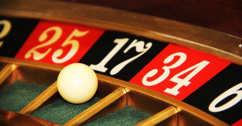 casino IT