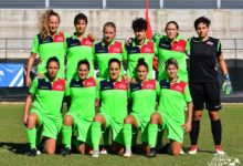 Photo of CALCIO FEMMINILE – Florentia, addio a Firenze? Prato in pole position