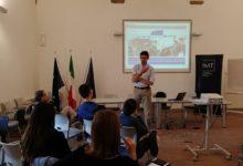 Photo of La Scuola IMT di Lucca ancora più competitiva grazie all'accordo con Venture Factory