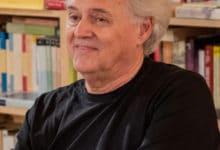 """Photo of Presentazione del libro """"Quel che resta del sogno"""" del flautista Cesare Bindi"""