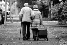 Photo of SIENA – La Giunta comunale destina 7mila euro ai centri anziani