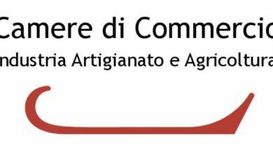 Photo of FIRENZE – Confindustria, Confcommercio, Cna, Confartigianato, Coldiretti e Confcooperative per la nuova Camera di Commercio