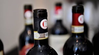 Photo of Il Consorzio Vino Chianti parte per un tour promozionale internazionale