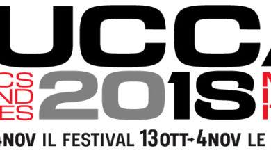 Photo of Lucca Comics & Games 2018, 10 motivi per non mancare