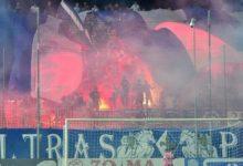 Photo of «Il Prato calcio cambi nome in Toccafondese»