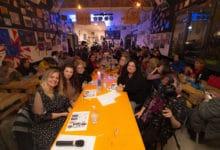 Photo of Nuova Edizione di Talent Busters, Acchiappatalenti.