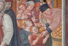 Photo of L'arte del gusto e il gusto dell'arte: la Toscana chiude l'Anno del Cibo