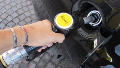 Photo of In Toscana oltre 200.000 auto diesel Euro 3 o inferiori in circolazione