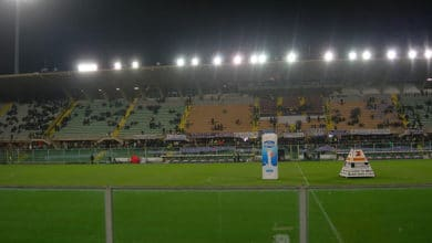 Photo of Le grandi notti della Fiorentina in Europa