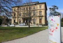 Photo of Toscana Tech, al via la seconda edizione lunedì 19 novembre